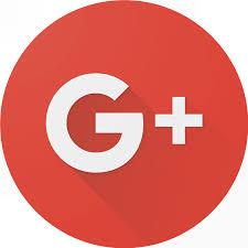 Google Plus us